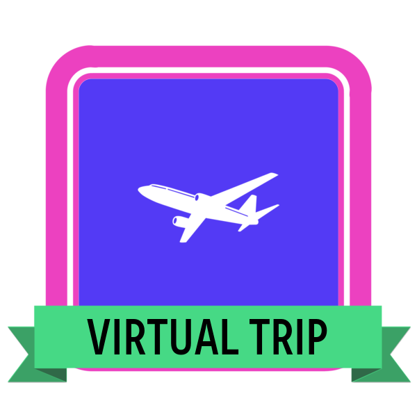 "Badge icon ""Airplane (5096)"" provided by kikkerbillen, from The Noun Project under Creative Commons - Attribution (CC BY 3.0)"