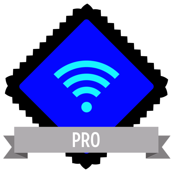 """Badge icon """"Wireless (102)"""" provided by The Noun Project under Creative Commons - Attribution (CC BY 3.0)"""