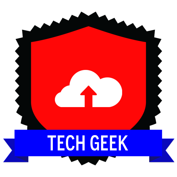 """Badge icon """"Upload (643)"""" provided by The Noun Project under Creative Commons - Attribution (CC BY 3.0)"""